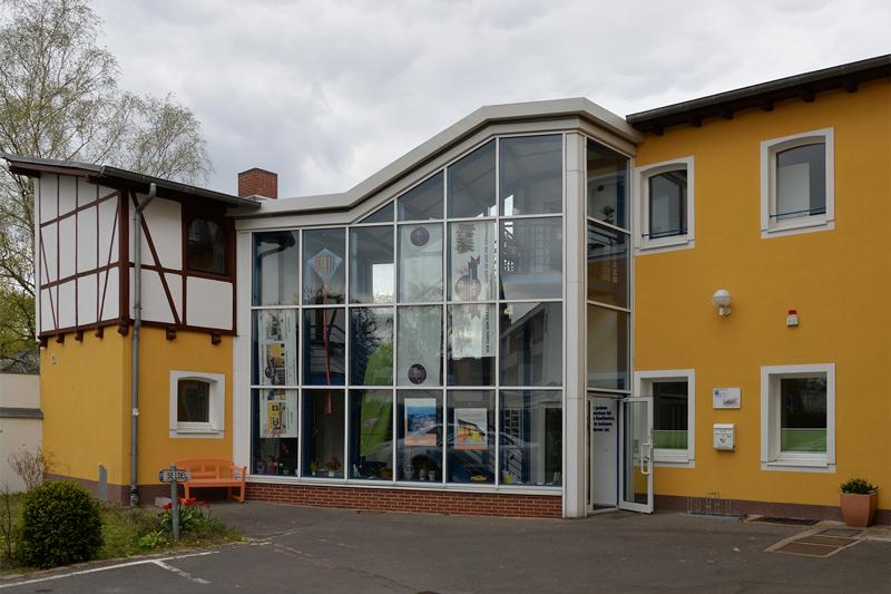 beraterhaus3