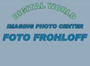 foto_frohloff