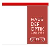 hasu_der_optik