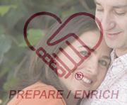 prepare_enrich