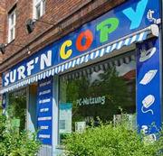 surf_copy
