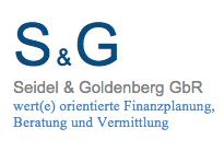 Logo-S_G